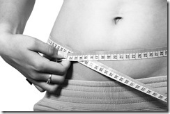 Belly fat caused by meal skipping