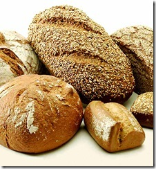Eat more fibre to reduce diabetes risk