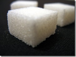 New guidelines for sugar intake passed to UK government