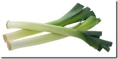 10_vegetables-_leeks