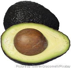 avocado-1287100_12808