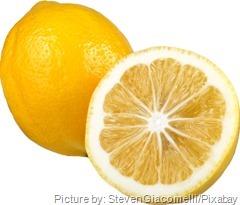 lemon-1269979_128011