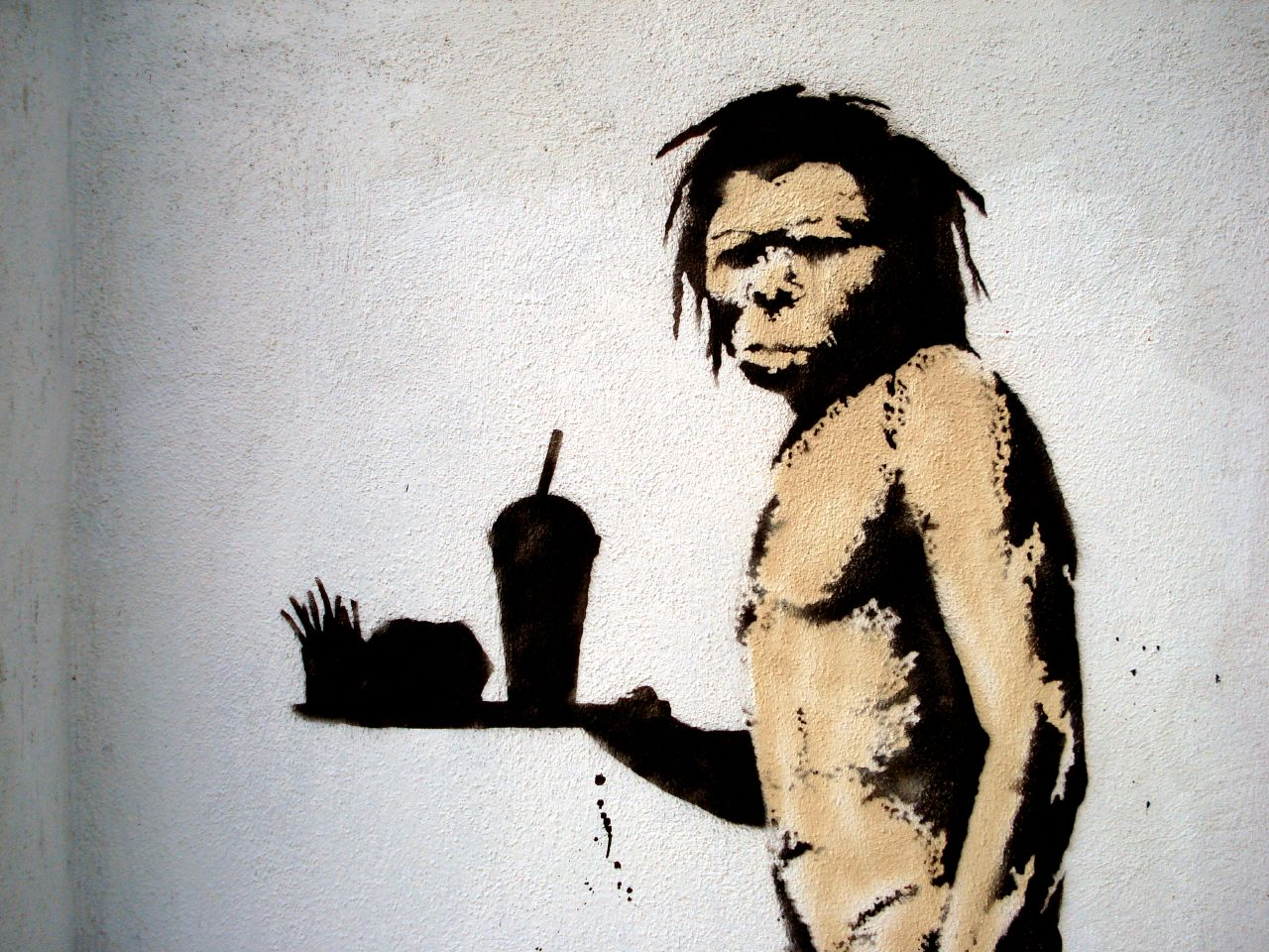 Paleo diet–is it all it's cracked up to be?