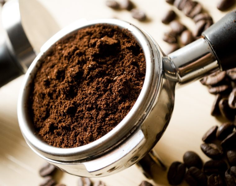Coffee may be good for the liver