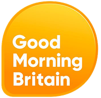 Good_Morning_Britain_Logo_2017