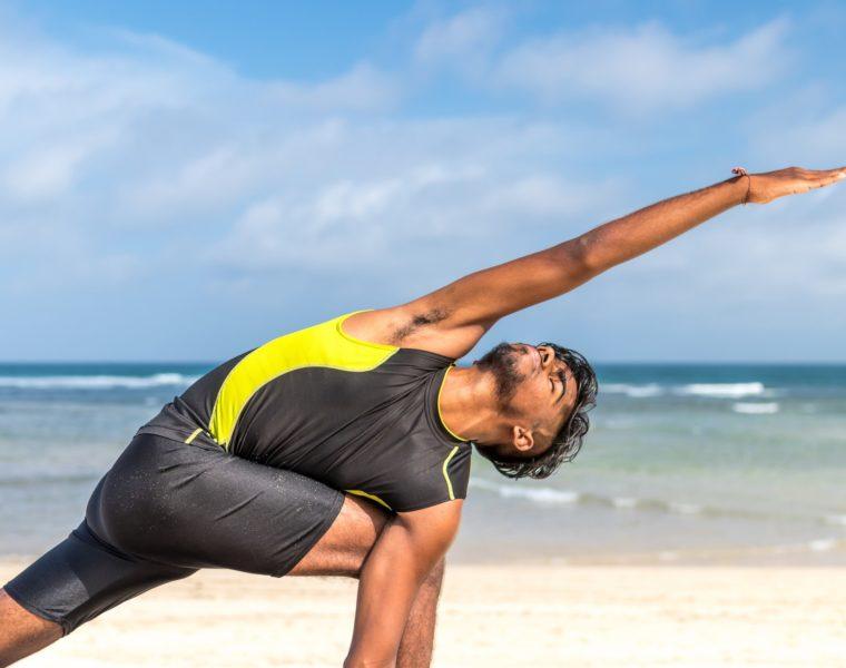 2019 Top 5 Health Tips